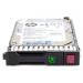 Жесткий диск HPE R0Q60A 10TB