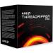 Процессор AMD Ryzen Threadripper PRO 3955WX (100-100000167WOF)
