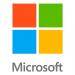 Облачный сервис Microsoft Office 365 Business Essentials (NDbd938f12-Y)