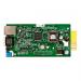 Плата управления Delta Electronics 3915100975-S35