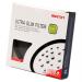 Светофильтр Matin Ultra Slim CPL Pro-7 52 мм (M-0040)