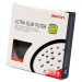 Светофильтр Matin Ultra Slim CPL Pro-7 58 мм (M-0042)