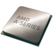 Процессор AMD A12-9800E (AD980BAHM44AB)