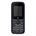 Мобильный телефон F+ F197 Dark blue