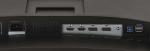 Монитор жидкокристаллический Iiyama LCD 34''