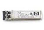 Трансивер сетевой HPE B-series 16Gb