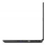 Ноутбук Acer TMP214-52-58E6 TravelMate  14.0''