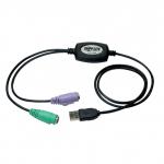 Сетевое оборудование Tripp Lite USB Сбесп_КонсКомм