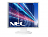 Монитор жидкокристаллический NEC EA193Mi 19''