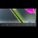 Монитор жидкокристаллический NEC EA241F 23.8'' черный