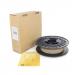 Пластик для принтера 3D BQ F000079