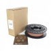 Пластик для принтера 3D BQ F000080