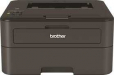 Принтер лазерный Brother HL-L2340DW (HLL2340DWR)