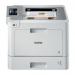 Принтер лазерный цветной Brother HL-L9310CDW (HLL9310CDWR1)