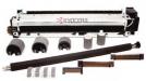 Комплект сервисный KYOCERA MK-1140 (1702ML0NL0)