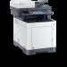 МФУ Kyocera ECOSYS M6635cidn (1102V13NL1), продажа только с доп. тонером TK-5280K/C/M/Y