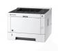 Лазерный принтер Kyocera P2335d (1102VP3RU0), отгрузка только с доп. тонером TK-1200