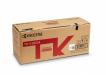 Картридж Kyocera TK-5280M (1T02TWBNL0) пурпурный