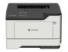 Принтер лазерный монохромный Lexmark MS421dn (36S0206)