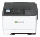 Принтер лазерный Lexmark CS521dn (42C0068)
