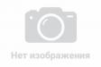 Картридж Lexmark B225X00
