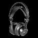 Наушники AKG K175 Headhphones (3405H00010)