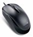 Мышь Genius DX-120 (31010105100) черная