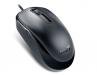 Мышь Genius DX-125 (31010106100) черная