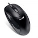 Мышь Genius XScroll V3 (31010233100) черная