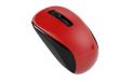 Мышь Genius беспроводная NX-7005 (31030127103) красная