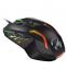 Мышь Genius игровая Scorpion Spear Pro (31040003400)