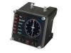 Контроллер игровой Logitech Flight Instrument Panel (945-000008)