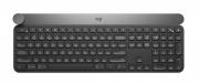 Клавиатура Logitech CRAFT (920-008505)
