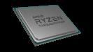 Процессор AMD 100-100000011WOF