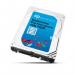 """Накопитель на жестком магнитном диске Seagate ST900MP0006 900GB 2.5"""""""