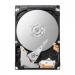 """Накопитель на жестком магнитном диске TOSHIBA HDWK105UZSVA 500GB 2.5"""""""