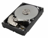 "Накопитель на жестком магнитном диске TOSHIBA MG06ACA800E 8TB 3.5"""