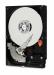 """Накопитель на жестком магнитном диске WD WD10SPZX 1TB 2.5"""""""