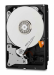 "Жесткий диск Western Digital Purple WD40PURZ 4TB 3.5"""