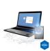 """Жесткий диск Western Digital Blue WD5000AZRZ 500GB 3.5"""""""