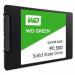 """Твердотельный накопитель SSD WD WDS240G2G0A 240GB 2.5"""""""