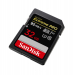 Карта памяти SanDisk Extreme Pro (SDSDXXG-032G-GN4IN) 32GB