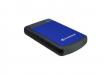 "Внешний жесткий диск Transcend TS4TSJ25H3B 4TB 2.5"""