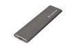 """Внешний твердотельный накопитель SSD Transcend TS960GESD250C 960GB 1.8"""""""