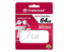 Флеш-накопитель Transcend JetFlash 710 (TS64GJF710S) 64GB