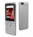 Телефон сотовый F+ S240 Dark Grey