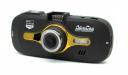 Видеокамера ADVOCAM FD8-GOLD II  с GPS+ГЛОНАСС