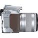 Фотоаппарат цифровой Canon 3461C001