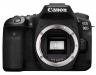 Фотоаппарат цифровой Canon 3616C003