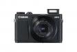 Фотоаппарат цифровой Canon 1717C002